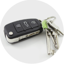 Automotive Locksmith in Brownsville, NY